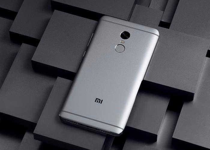 Xiaomi-Redmi-Note-4-2-700x500 (1)
