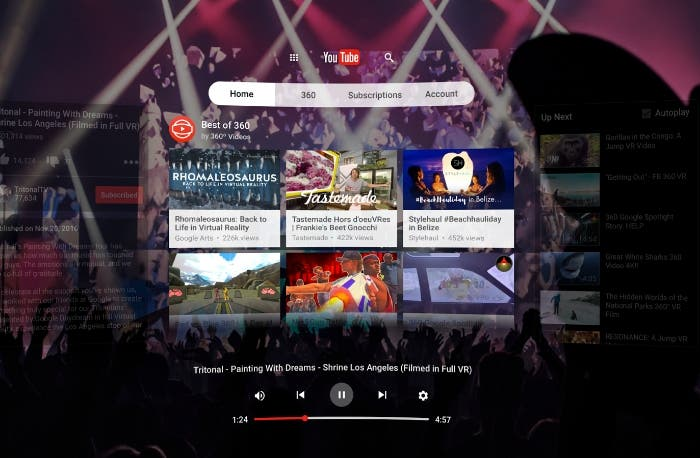 YouTube-VR-for-Android (1)