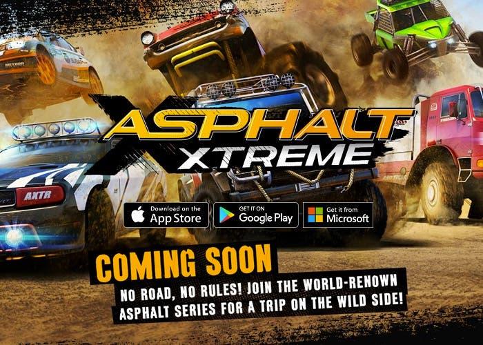 asphalt-xtreme