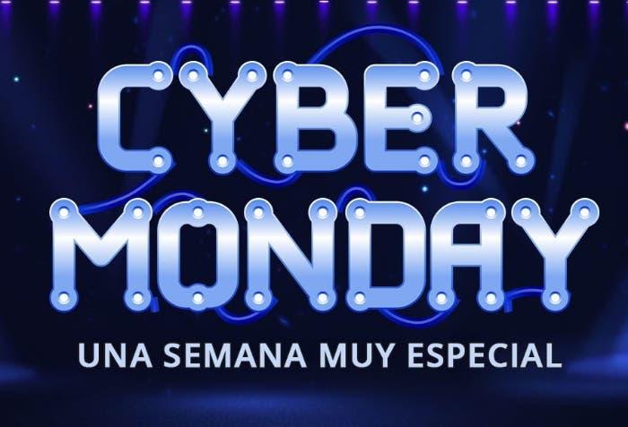 cyber-monday-2016-igogo