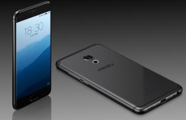 Meizu estaría pensando en incorporar un procesador Kirin 960 de Huawei