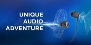 header-htc-bolt-boomsound-adaptive-earphones