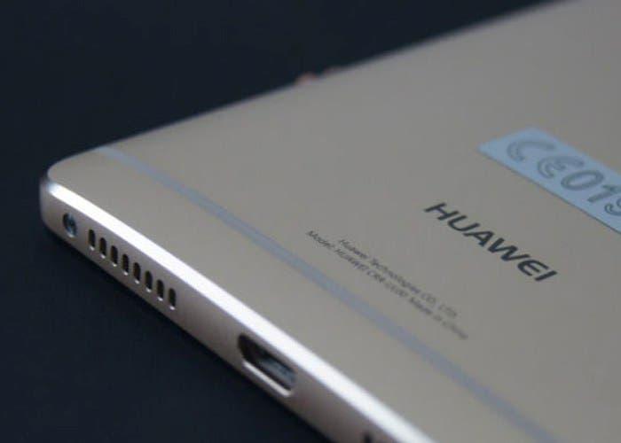 huawei-mate-9-renders-4