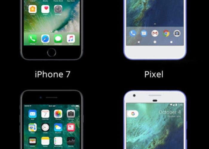 iphone-7-google-pixel-700x500