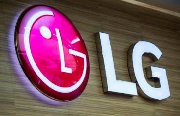 LG presentará 4 nuevos smartwatches con LG Pay