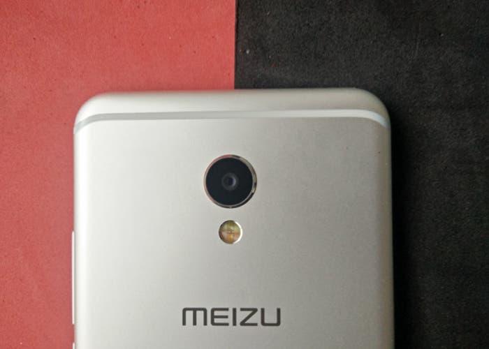 meizu-mx-6-camara