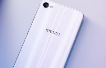 Nuevo Meizu X: te contamos todo lo que debes saber sobre él