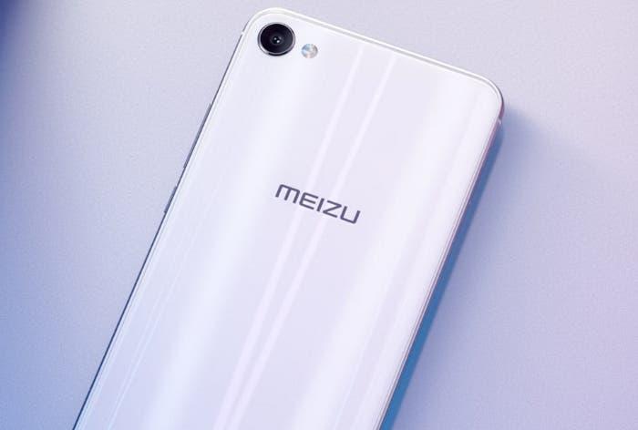 meizu-x-2