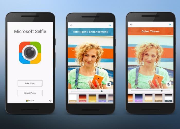 microsoft-selfie-android-700x500