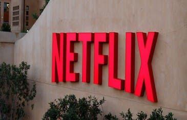 Ya puedes descargar contenido de Netflix para verlo sin conexión