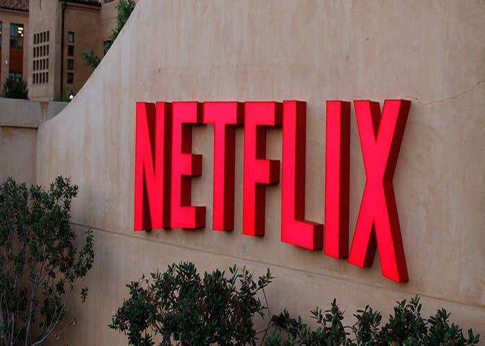 La aplicación de Netflix para Android sufre un ligero rediseño