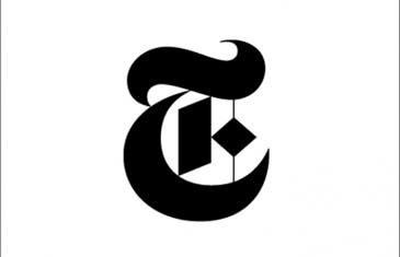 Hacer el crucigrama del New York Times desde tu Android ahora es posible