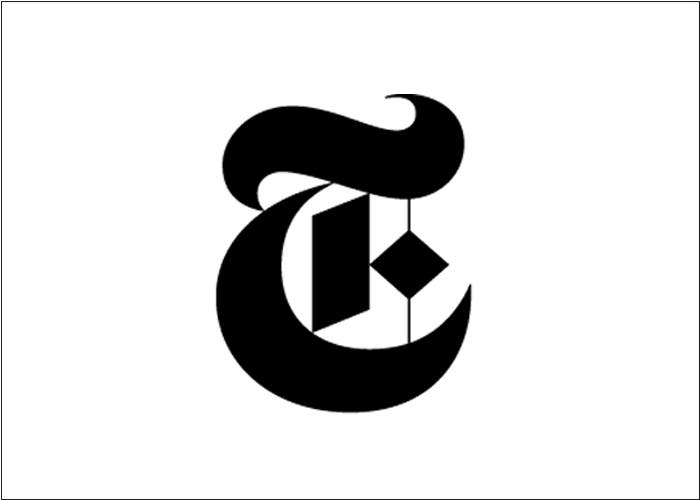 new-york-times-logo-7