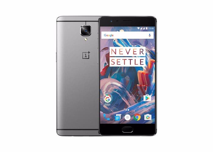 oneplus-three-2