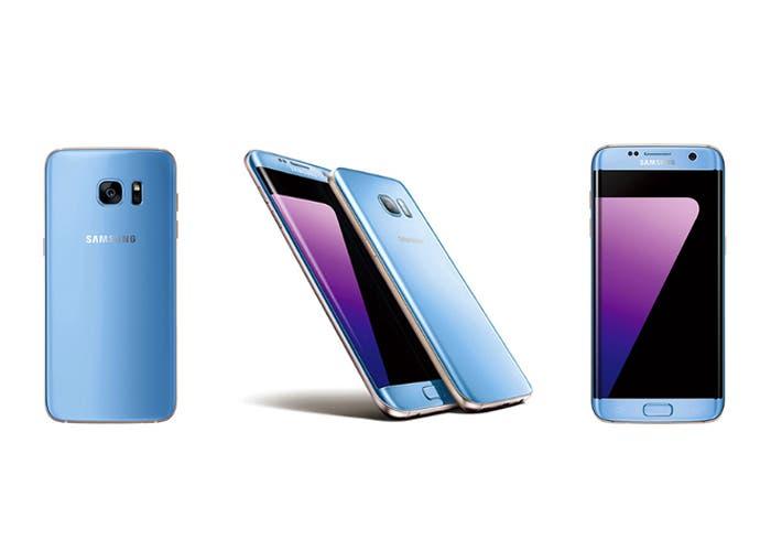 samsung-galaxy-s7-edge-azul-coral-8