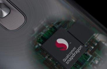 Se filtran los Qualcomm Snapdragon 835 y 660