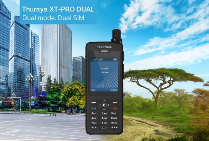 thuraya-xt-pro-dual-1-10-HR