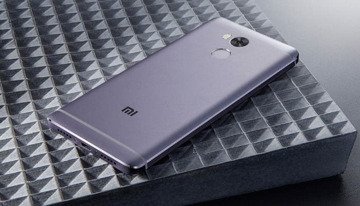 xiaomi-redmi-4-1478584488952322-copia