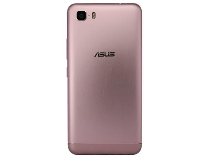 Asus-X00GD (1)
