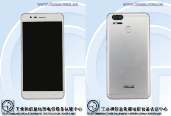 Asus-Zenfone-3-Zoom-840x571