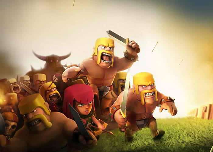 Clash-of-Clans-Alternativas