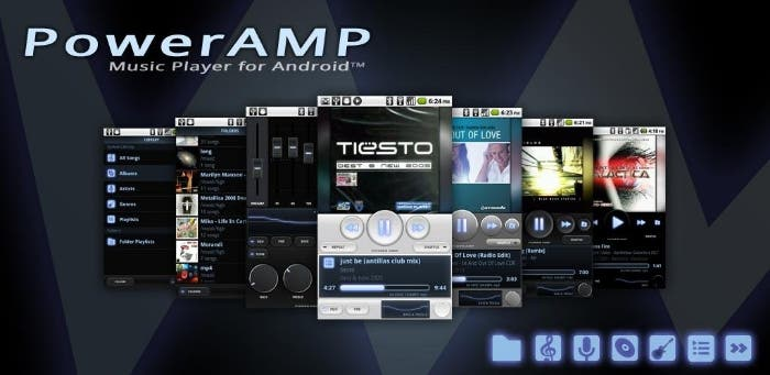Featurebild_PowerAMP