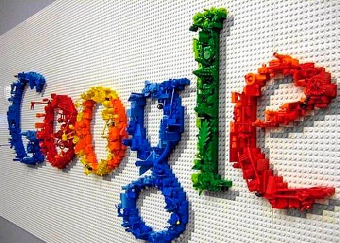 Google-Col