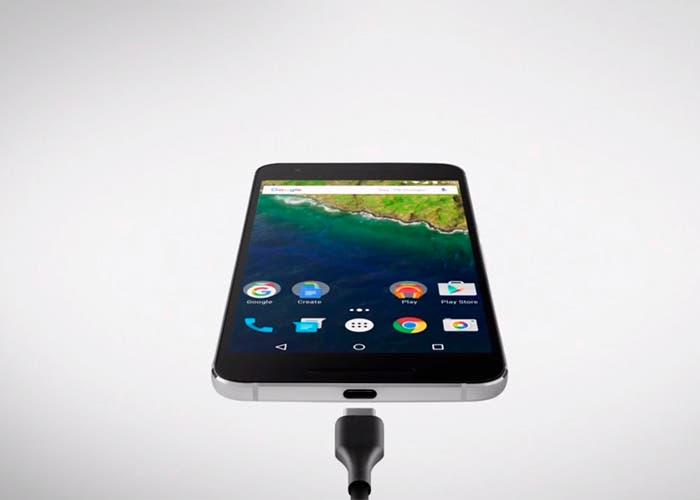 Despídete del microUSB: en Europa todos los teléfonos deberán tener el mismo puerto de carga