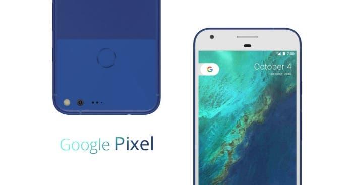 Google-Pixel-azul-by-erika-1024x538