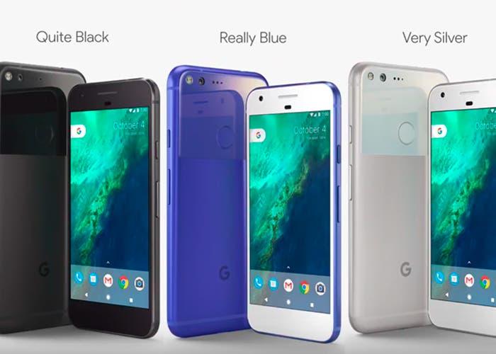 Google-Pixel-colores-700x500