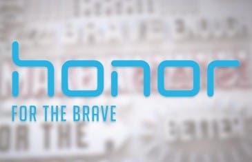 Así es el nuevo Honor Magic, el concepto de la compañía
