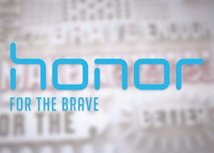 Honor-Huawei-700x500