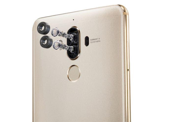 Huawei-Mate-9-interior