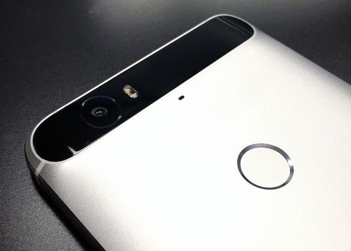 Huawei-Nexus-6P-camara-700x500