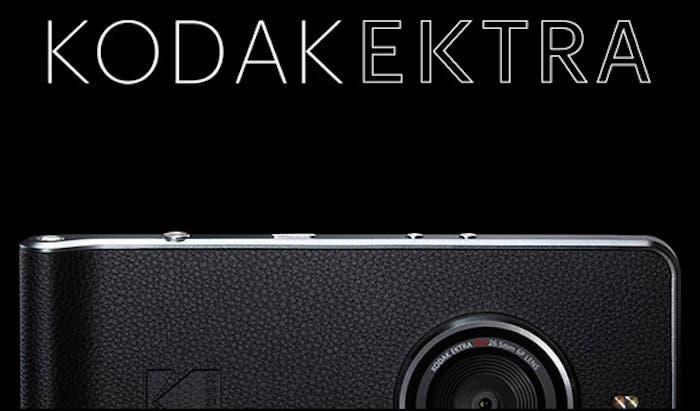Kodak-Ektra-Reg-Form-1 (1)