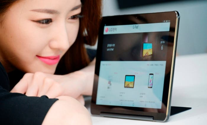 LG-G-Pad-III-10.1-is-now-official