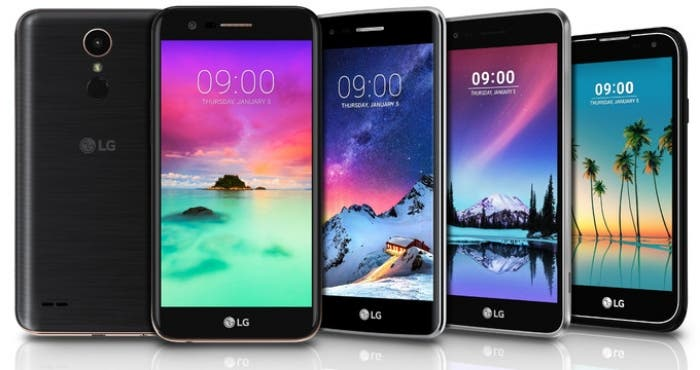 LG-K-series-2017-official