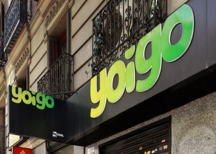 Logo-Yoigo-700x500