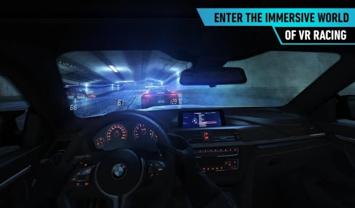 Need-for-Speed-No-Limited-VR