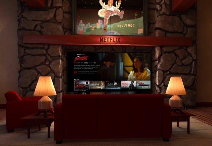 Netflix-VR (1)