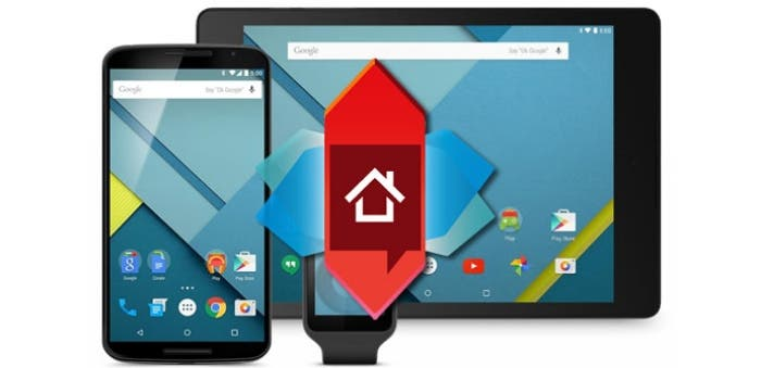 Nova-Launcher-Android-5.0-Lollipop