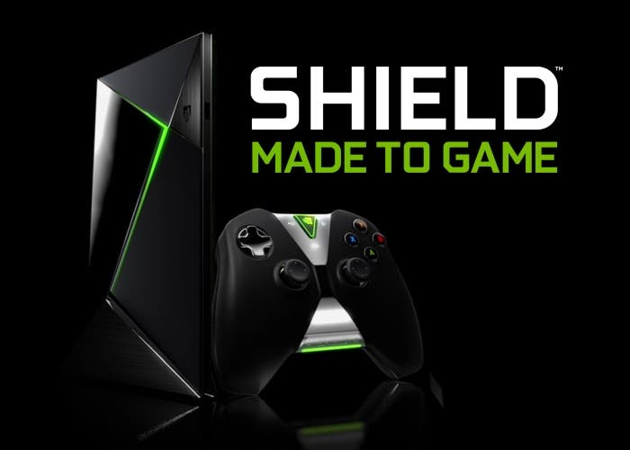 Nvidia-Shield-android-tv-poster