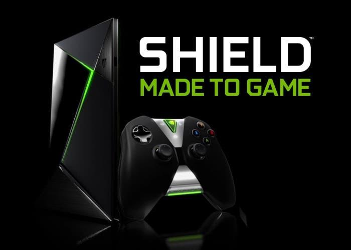 Nvidia-Shield-android-tv-poster