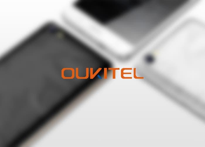 OUKITEL_C5_Pro-principal