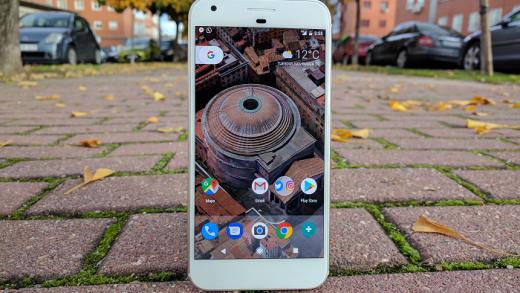 48 horas con el Google Pixel XL: así ha sido nuestra experiencia