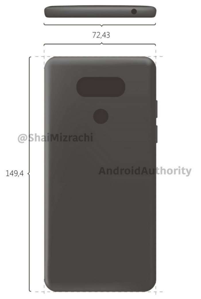Render-of-the-LG-G6