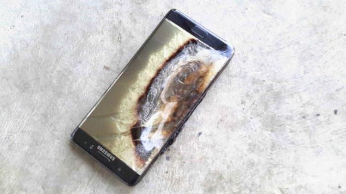 Samsung-Galaxy-Note-quemado_EDIIMA20161010_0711_19
