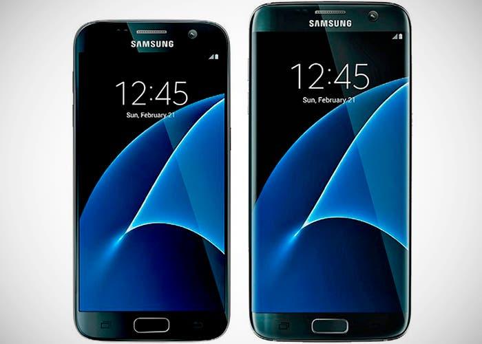 Samsung-Galaxy-S7-imagenes