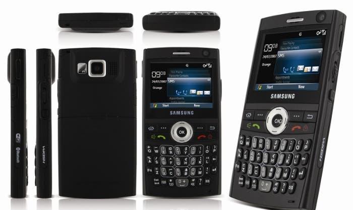 Samsung-i600-355