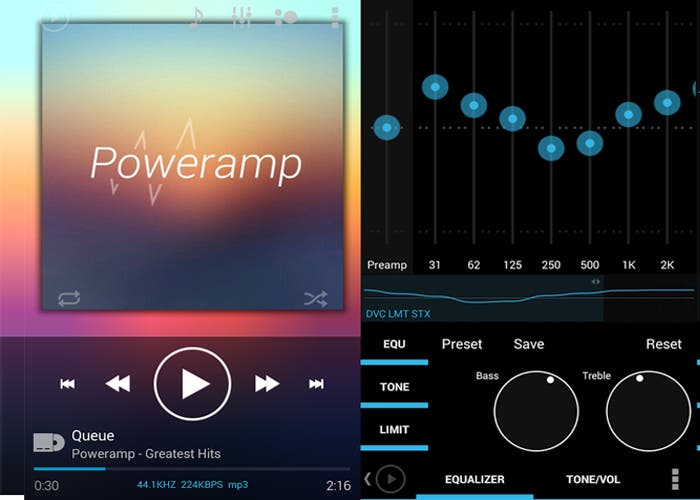Screenshot-de-Poweramp